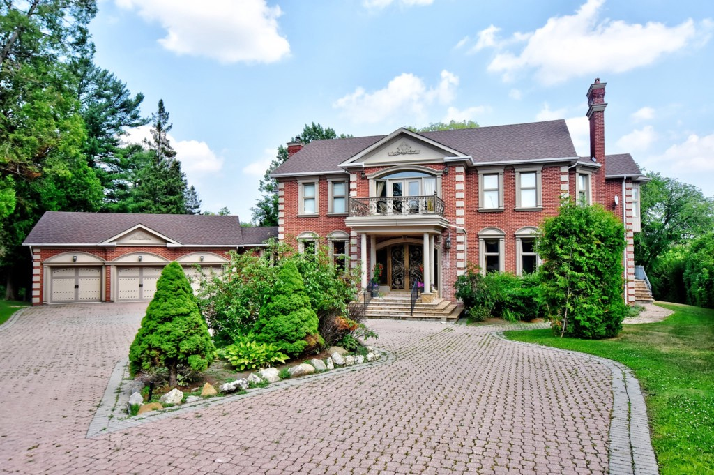 Richmond Hill Home Central