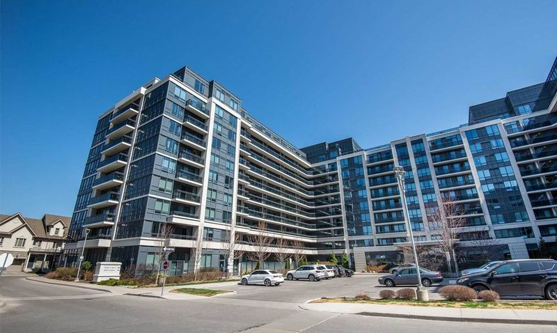 Doncrest condos for sale