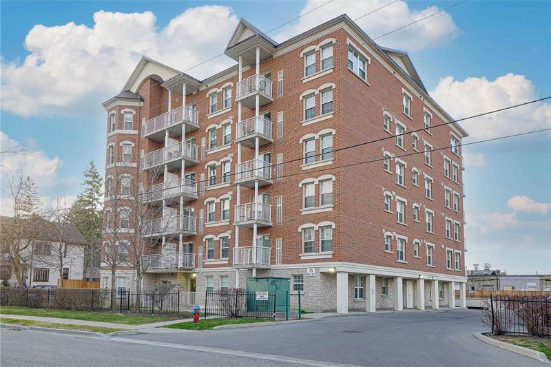 Mill Pond condos for sale