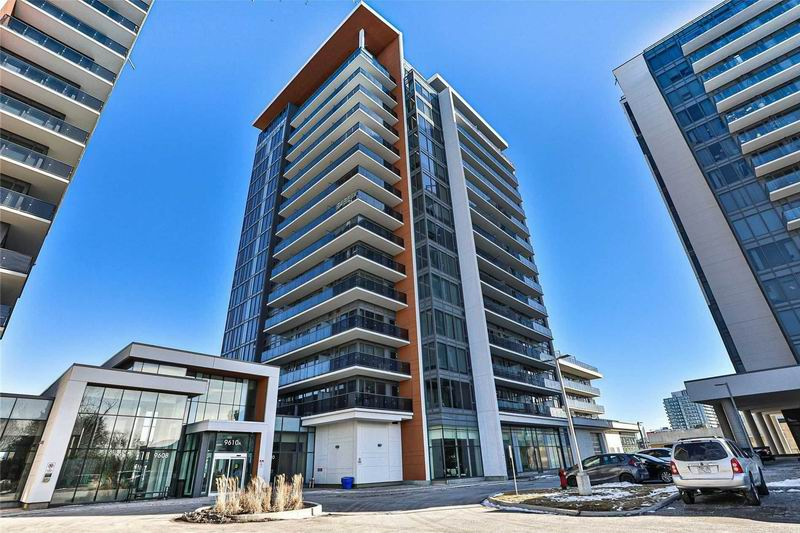 North Richvale condos for sale