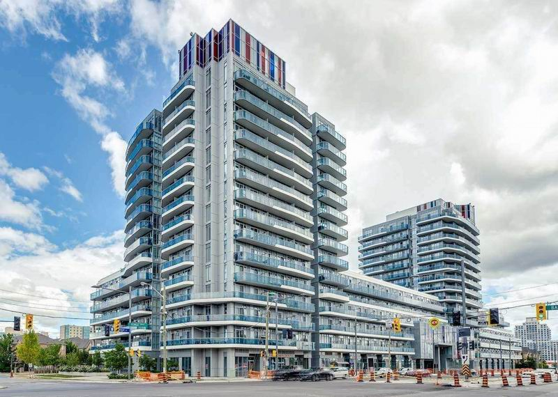 Observatory condos for sale